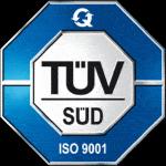 91_ISO9001_rgb_180-150x150