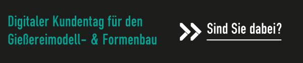 hic_digitaler_kundentag_2020_stoerer_2020-09