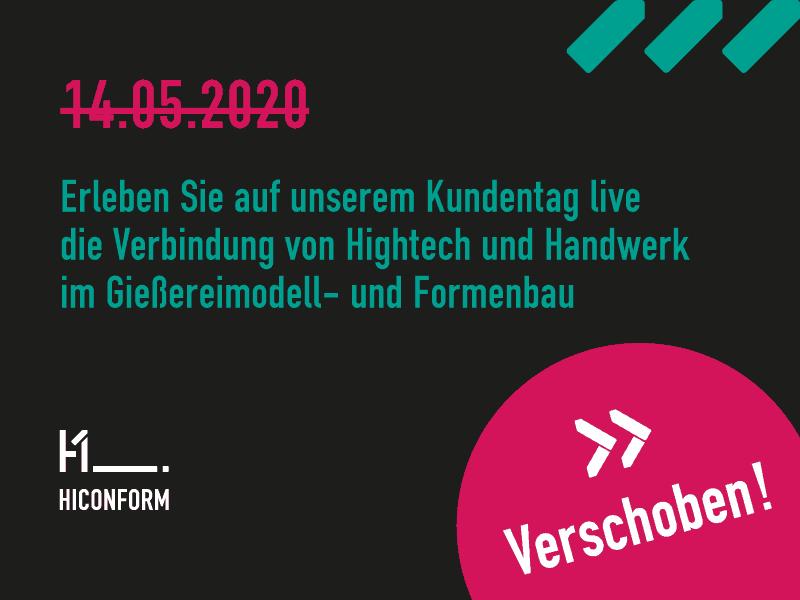 hic_kundentag_2020_stoerer_verschiebung_website