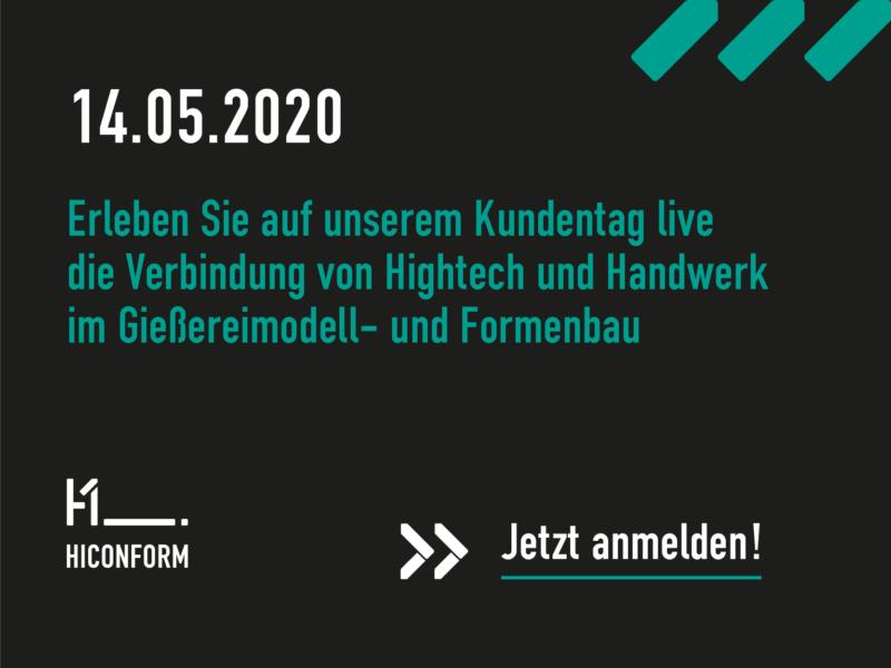 hic_kundentag_2020_stoerer_website
