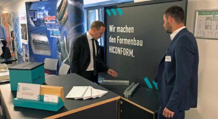 hiconform_carbonbetontage_dresden_2019_formenbau