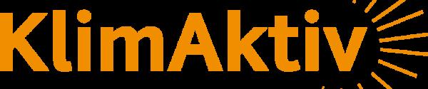 KllimAktiv Logo