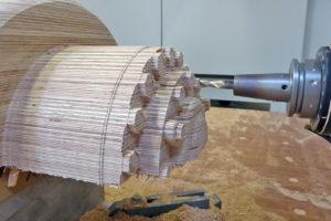 prototypenbau_CNC-Fertigung_Goldmann_HICONFORM