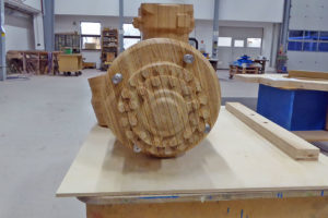 prototypenbau_Goldmann_HICONFORM_01