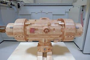 prototypenbau_Goldmann_HICONFORM_02