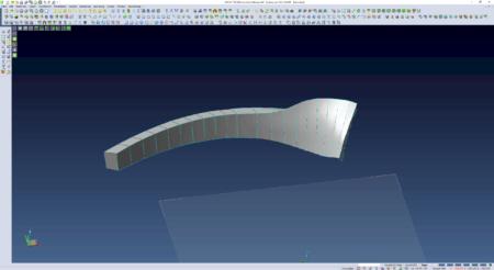 reverse_engineering_Modellelierung_ Rippe_nach_Scandaten_HICONFORM